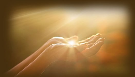 THERAPY OR SPIRITUAL DIRECTION-WHAT DO I NEED?