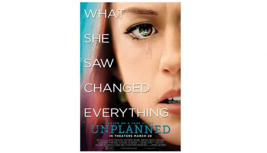 MOVIE-Unplanned