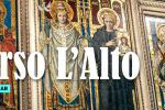 Verso L'Alto  (To the Heights)