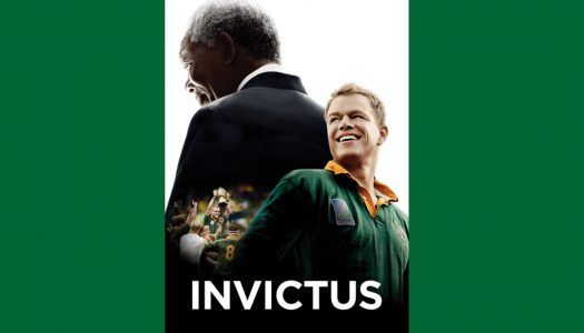 MOVIE-INVICTUS