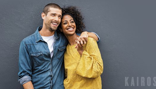 Marriage as a path to Happiness. II. – Love, feelings and choice